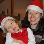 Merry Christmas from Taskforce Digital