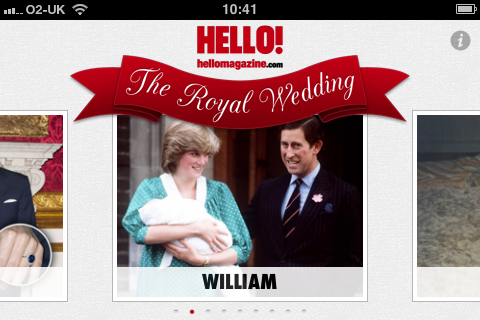 hello_royal_wedding_screenshot-e1303486026463