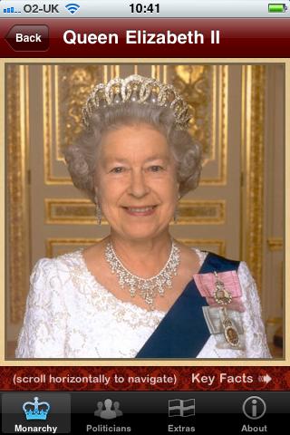 monarchy_screenshot