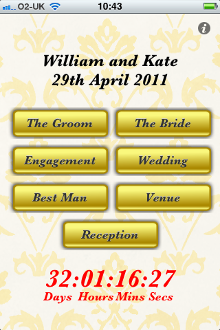 royal_wedding_invite_screenshot
