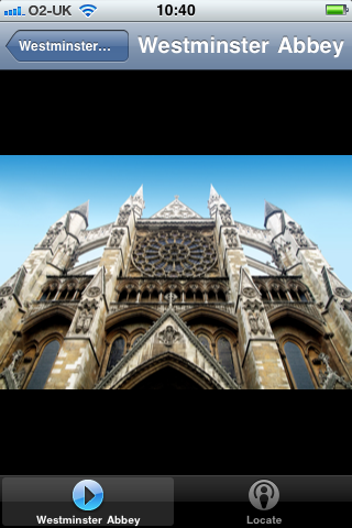 westminster_abbey_guide_screenshot